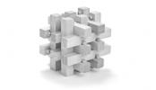 Gioco di logica: la moltiplicazione