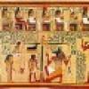 L'enigma del papiro di Rhind