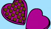 Quanti cioccolatini?