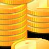 Il gioco delle monete