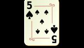 Gara di carte