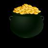 Strane monete