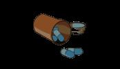 Quante pastiglie per il raffreddore?