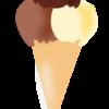 Buoni gelato