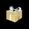 I regali di Natale