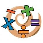 quiz matematica