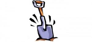scavare