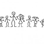 Famiglia_numerosa